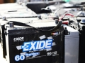 Auto Batteries Recycled