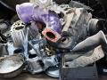 Cast Aluminum Recycling
