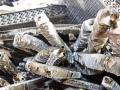 Aluminum Copper Radiators Clean (Coil)