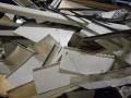 Aluminum Siding & Gutter Recycling