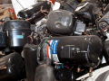 Compressor Recycling