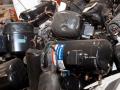 Compressor Recycling