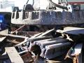 Ferrous Metal Scrap Electric Magnet