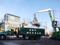 H & C Metals and Balemet Scrap Metal Recycling Partners