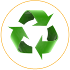 Recycle Scrap Metal NJ