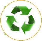 Recycle Scrap Metal NJ